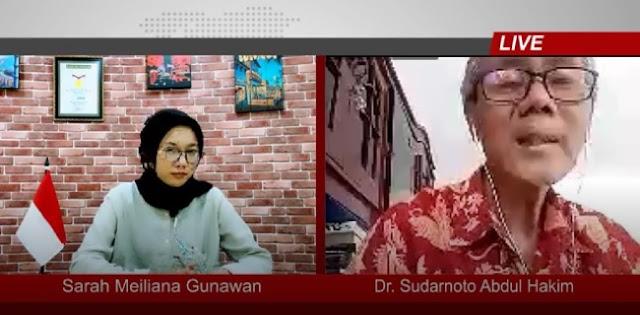 Akankah Strategi Politik Pintu Belakang Berhasil Melanggengkan Muhyiddin Yassin Di Kursi Perdana Menteri Malaysia?