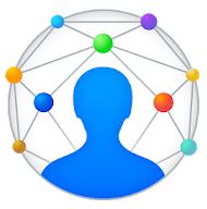 Download New True Caller Mobile App