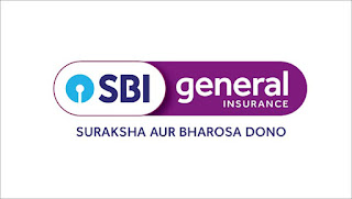 SBI General Insurance Partnered With IntrCity RailYatri