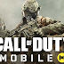 تحميل لعبة Call of Duty Mobile مهكره للايفون والاندرويد