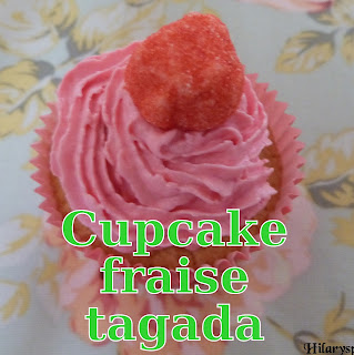 http://danslacuisinedhilary.blogspot.fr/2012/07/cupcake-la-fraise-tagada-strawberry.html
