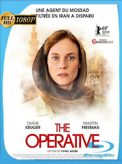 El Operativo (2019) HD [1080p] Latino [GoogleDrive] SilvestreHD