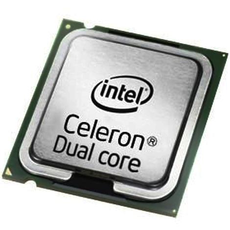 Processor LGA Murah Pentium D Pentium 4 Celleron 775