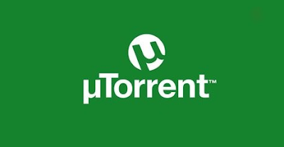 Download and Review uTorrent for Windows for Free