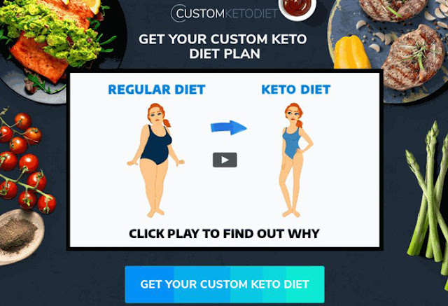 keto diet,keto diet menu,keto diet foods,keto diet plan,keto diet beginner,keto diet recipes,keto diet meal plans,keto diet pills,keto diet explained,keto diet what to eat,keto diet snacks,keto diet menu for beginners,keto diet vegan,keto diet vegetables,keto diet results,keto diet meals,keto diet breakfast,keto diet healthy,keto diet review,keto diet weight loss,keto diet rules,keto diet fruits,keto diet dangers,keto diet before and after,keto diet is dangerous,keto diet app,keto diet how to,keto diet basics,keto diet diabetes