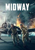 Midway 2019 Dual Audio Hindi 720p BluRay