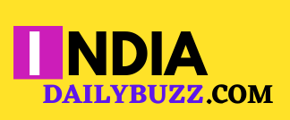 About Us - Indiadailybuzz.com
