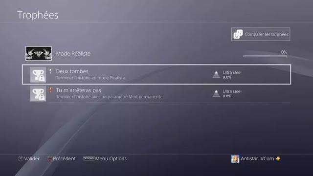 تحديث قادم للعبة The Last of Us Part 2 سيضيف المزيد من المحتويات الجديدة