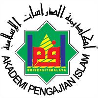 Akademi Pengajian Islam Universiti Malaya