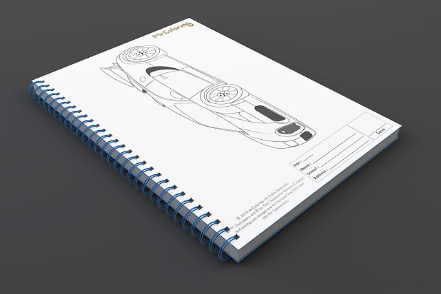 printable-Sports-Supercar-race-car-bugatti-template-outline-coloriage-Blank-coloring-pages-book-pdf-pictures-to-print-out-for-kids-boys-to-color-fun-teens-kindergarten