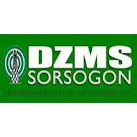 DZMS-AM Sorsogon 1251 kHz