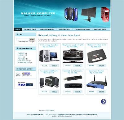 http://script-toko-online.blogspot.co.id/2011/08/kode-007-rp-75000.html