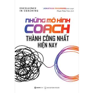Những Mô Hình COACH Thành Công Nhất Hiện Nay ebook PDF-EPUB-AWZ3-PRC-MOBI