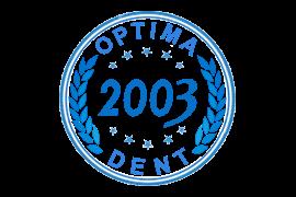 OPTIMA-Dent