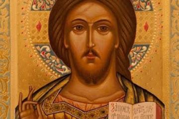 Тайна и смысл молитвы «Символ веры»