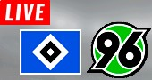 Hannover 96 LIVE STREAM streaming