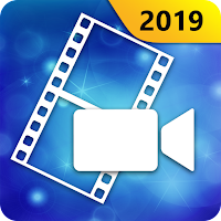 PowerDirector Pro Apk 6.5.1 Video Editor For Android