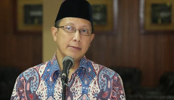 Menteri Agama Tetapkan 1 Ramadhan 1438 H Jatuh Pada Hari Sabtu 27 Mei 2017