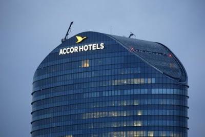 إعلان جديد التوظيف للمواطنين و المقيمين في قطر في مجموعة فنادق أكور Accor hotels في عدة مجالات و عديد التخصصات