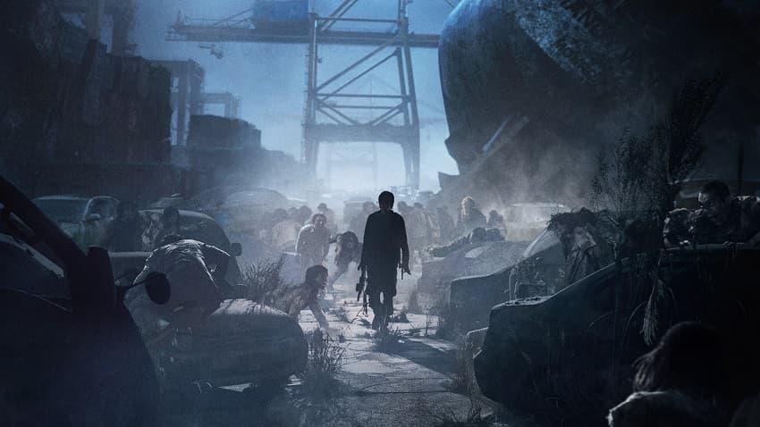 Вышел полный трейлер зомби-хоррора «Поезд в Пусан 2: Полуостров» и он крутой