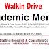 JEE-NEET Academic Counsellor/ Mentor/ Trainer/ Tutor, 1-3Yrs, 6-7LPA, Noida, 6 Post, Noida, B.SC, B.Tech/B.E. (only Full time) , M.SC,M.Tech/ME, 5 days working, Immediate Joiner    Job Code: 3UGREAT/ACADEMICMENT13Y67LN/83320