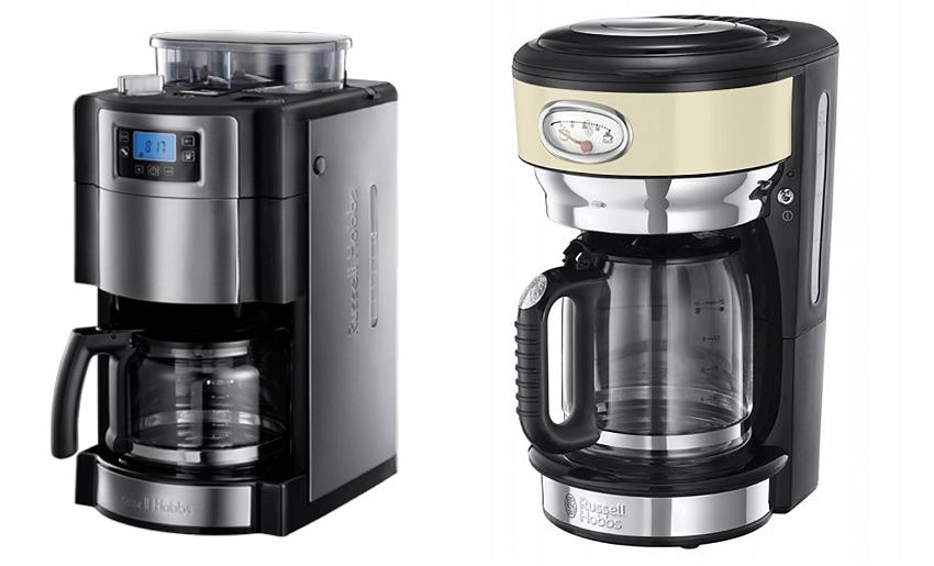 Kahve Keyfinize Renk Katacak Yeni Nesil Kahve Makinesi Modelleri-alışveriş