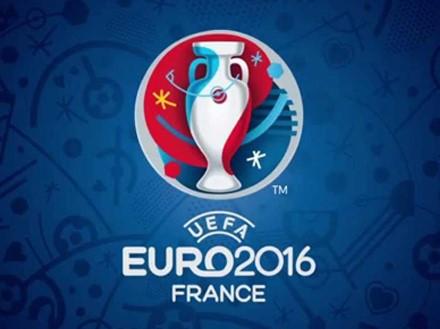 Jadwal Piala Eropa EURO 2016 Prancis
