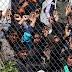 Ανήλικοι μετανάστες προσπάθησαν να βιάσουν νοσηλεύτρια σε hot spot στην Ορεστιάδα