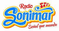 Radio Sonimar