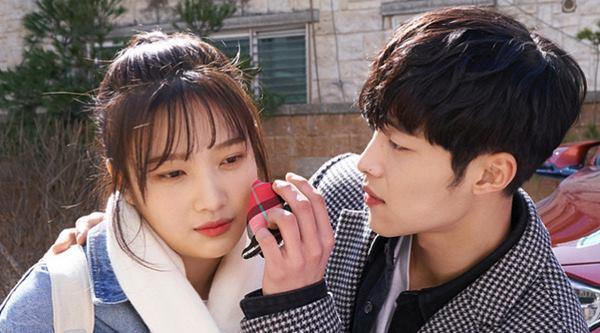 Sinopsis Drama Korea Great Seducer