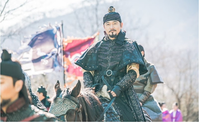 Bo Suk