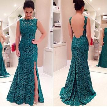 Feira do vestido de festa colecao