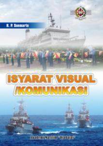 Buku Isyarat Visual Komunikasi