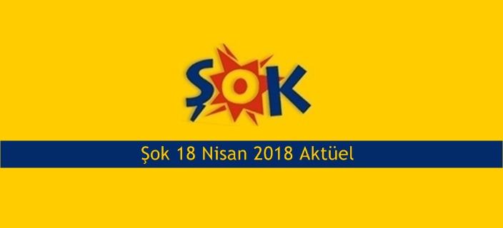 Hakmar 17 mayıs 2018 katalog