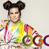 """ESC2018: OGAE Rússia atribui a pontuação máxima a Netta Barzilai e """"Toy"""""""