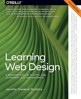 learning web design 5th edition learning web design 5th edition pdf learning web design pdf learning web design 6th edition learning web design jennifer robbins learning web design 5th edition pdf free learning web design robbins learning web design reddit learning web design a beginner's guide learning web design amazon learning web design and development learning a web designer benefits of learning web design cost of learning web design in nigeria academy of learning web design cost of learning web design scope of learning web designing learning web design a beginner's guide pdf learning web design book learning web design by jennifer niederst robbins (5th edition) learning web design by jennifer robbins learning web design book review learning web design.com learning web design course learn web design coding learn web design css web design concepts learn www.learning web design. com/4e/materials/chapter 02/kitchen.html learn web design online course free learn web design without coding learn design web developer learning web design pdf download is learning web design difficult learning web design pdf drive learning web design 5th edition download learning web design book pdf download learn web design in 30 days learning web design 5th edition pdf download free learning web design ebook learning web design errata learning web design 5th edition pdf github learning web design 5th edition pdf download e-learning web design template e-learning - web portal design and implementation learning web design fifth edition pdf learning web design free learning web design for beginners learning web design free pdf learning web design from scratch learning web design fifth edition learn web design free online learn web design fast learning web design github learning web design goodreads learn web graphic design learning web design beginner guide learning web design a beginner's guide to html css javascript learning web design a beginner's guide to html css javascript pdf learn