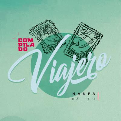 Nanpa Básico - Compilado Viajero