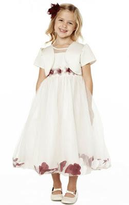 http://www.alessparis.fr/jusquaa-la-cheville-forme-princesse-shot-avec-manches-chaale-encolure-avec-bijoux-fleurs-robe-de-caeraemonie-pour-fillette-p-10010.html