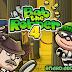 Bob The Robber 4 1.14 Hile Mod Apk indir (PARA HİLELİ)