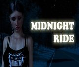 midnight-ride