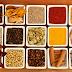 Rundown of Ingredients Used in Konkani Food