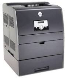 Download Printer Driver Dell 3000cn