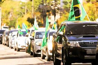 PB: Saúde divulga protocolo do Novo Normal para as eleições 2020