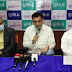 BLK Super Speciality Hospital extends medical expertise in Guwahati with the launch of Cancer OPD Services in the region