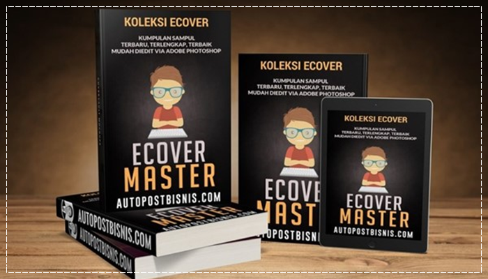 Ecover Master