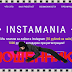 [Лохотрон] pa2.painst-man.xyz – Отзывы? Обман! 50 рублей за лайк INSTAMANIA