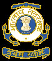 Indian-Coast-Guard-Recruitment-2020