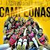 Las Reinas del Caribe barrieron a Colombia; 5ta medalla de oro en juegos Centroamericanos y del Caribe