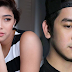 Dani Barretto Says Joshua Garcia Cheated on Julia Too?