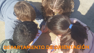 montemogosorienta.blogspot.com/